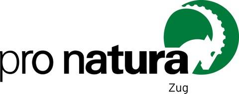 Logo Pro Natura