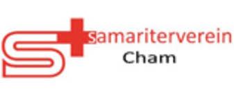 Logo Samariterverein Cham