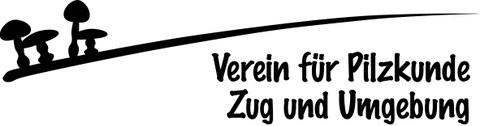 Logo Verein Pilzkunde