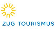 Logo Zug Tourismus