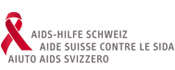 logo_aidshilfe_schweiz.jpg