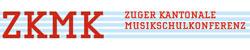 Zuger Kantonale Musikschulkonferenz